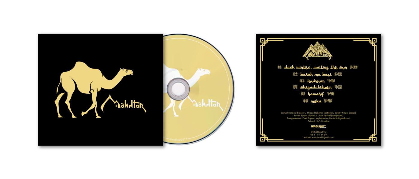 CD SLEEVE-03