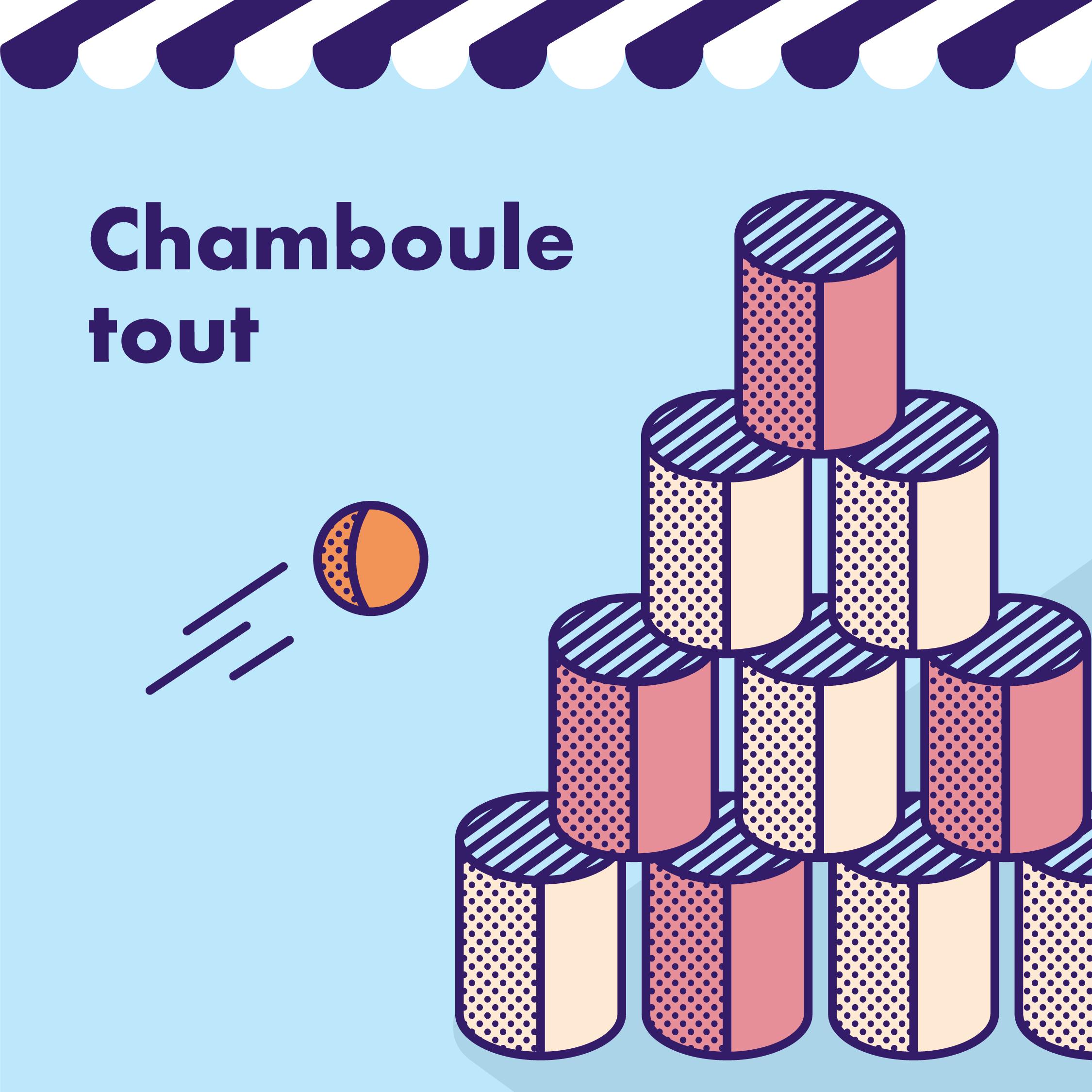 Visuel Chamboule tout_Plan de travail 1