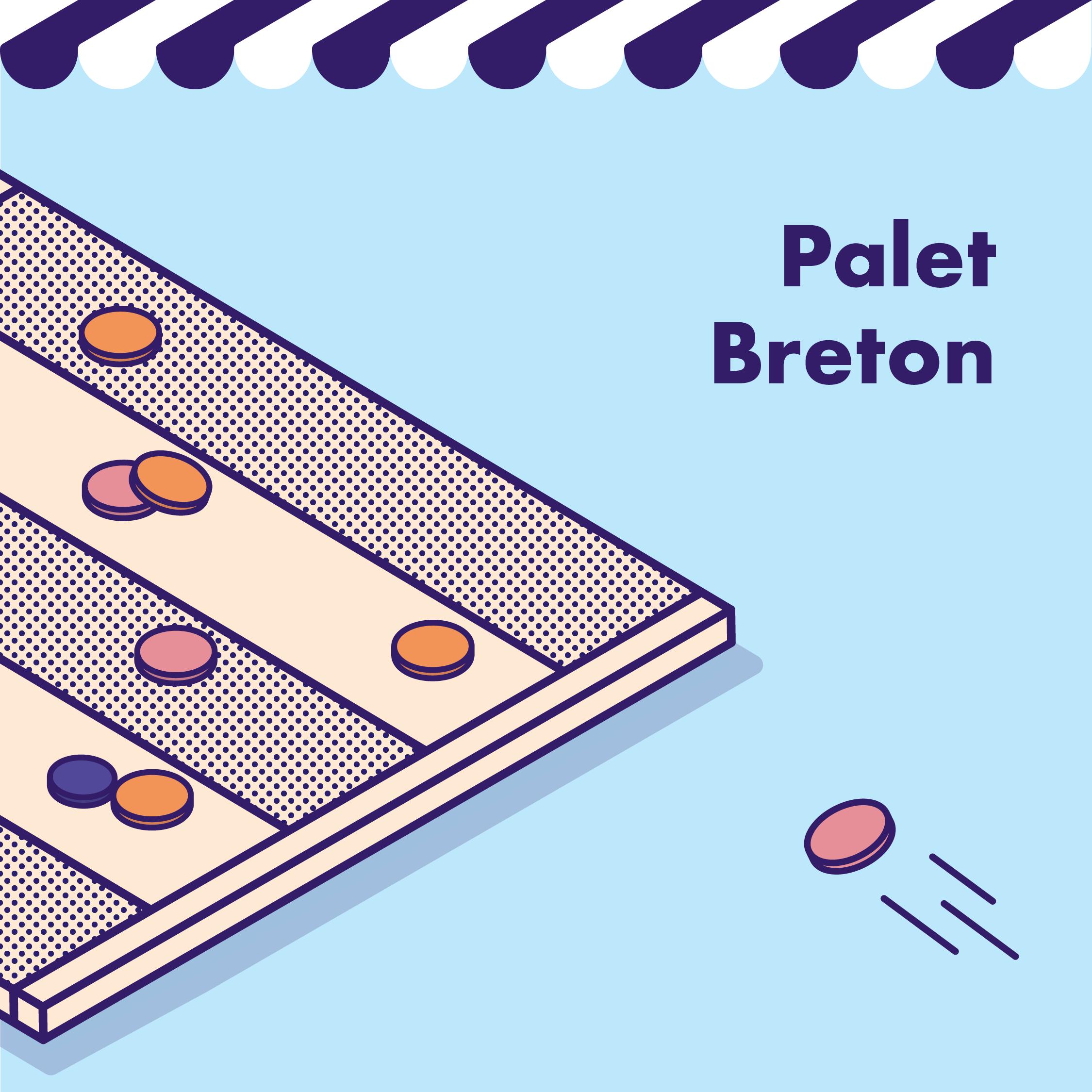 Visuel Palet Breton_Plan de travail 1